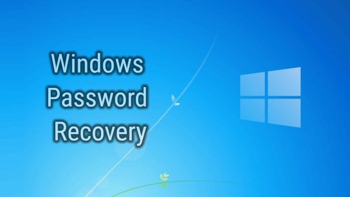 Best Windows Password Recovery Software in 2020