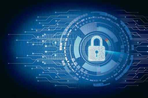 Top 6 Best Free Encryption Software for 2020