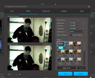 Top best free video converters in 2020 for Windows and Mac