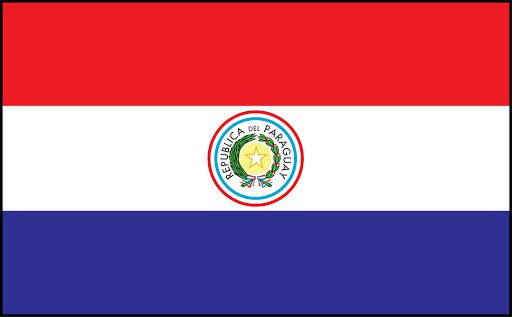 10 Facts You Didn't Know About Paraguay