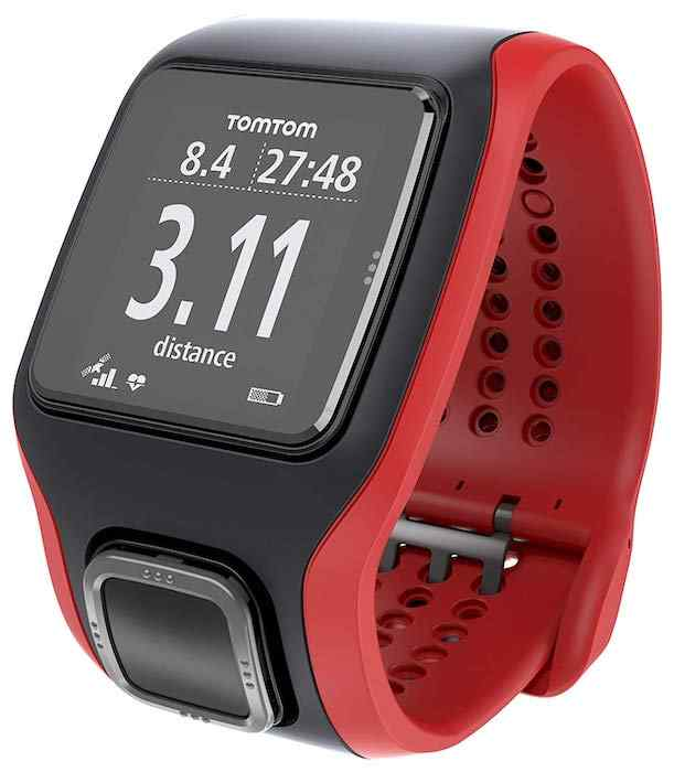 Best Heart Rate Monitors in 2020