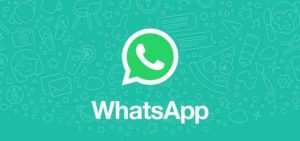 WhatsApp Messenger   Best Video Chat App for Android & iOS
