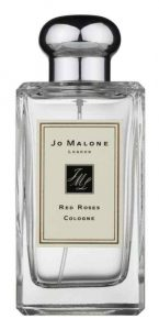 Red Roses by Jo Malone