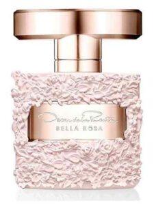 Beautiful Rose by Oscar de la Renta