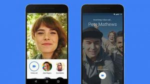 Best Video Chat Apps for Android & iOS