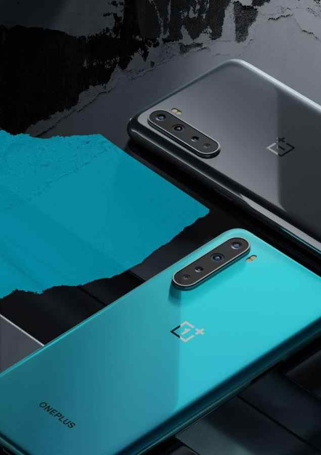 OnePlus Nord Price, Features, Release Date, and Specs