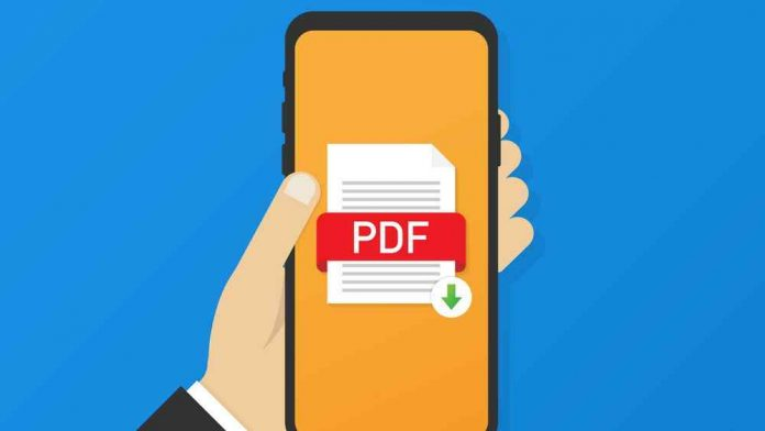 Best Free Android PDF Readers of 2020