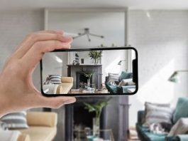 Best Interior Design Apps for Android 2020