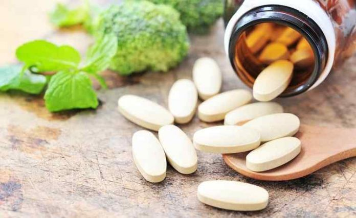 Best Vitamin K Supplements of 2020