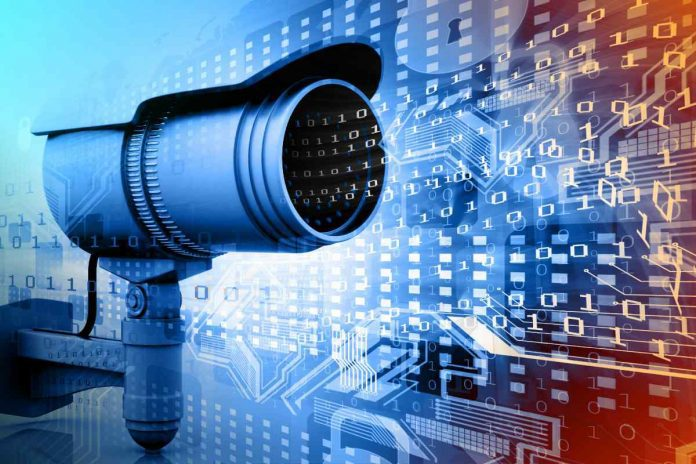 Beware of Hacking Surveillance Cameras During your Vacation