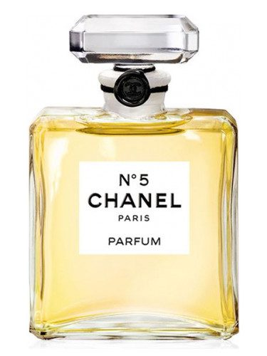 Best French Women Perfumes 2020