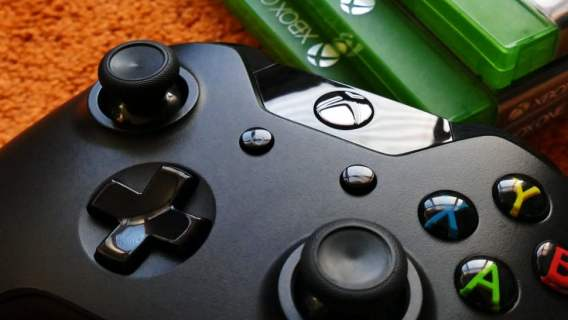 Free multiplayer on Xbox consoles
