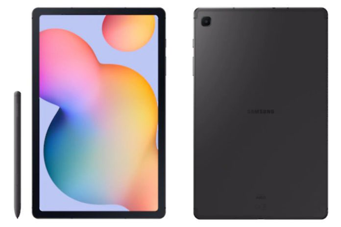 Galaxy Tab A7 2020 Specifications