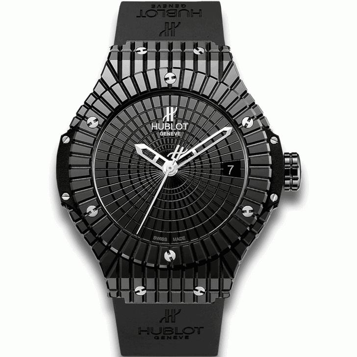 Hublot-Black-Caviar-Bang-728x728