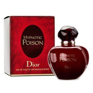 Hypnotic poison de christian dior