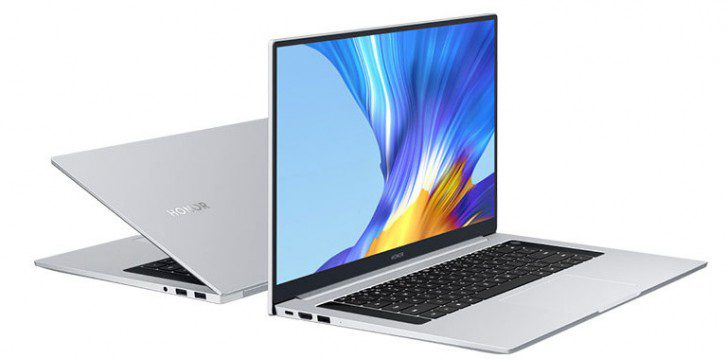 MagicBook Pro 2020 Ryzen Edition Features