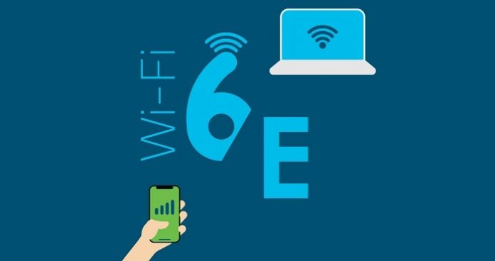 What is it Wi-Fi 6 and How to use it