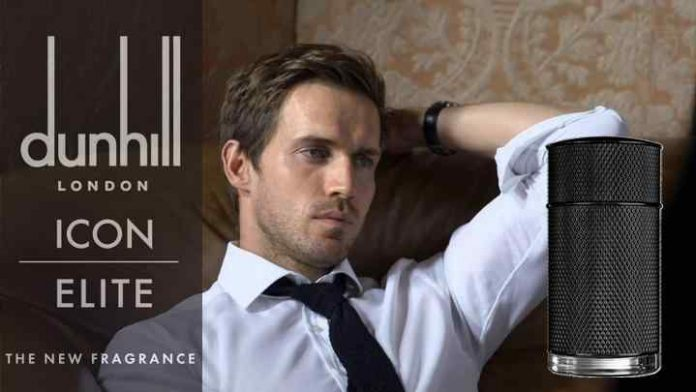 Best Alfred Dunhill Men Perfumes in 2020