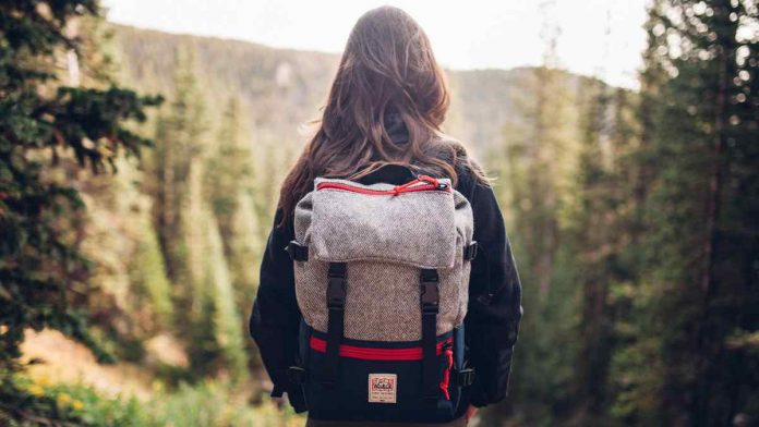 best canvas backpacks in 2020