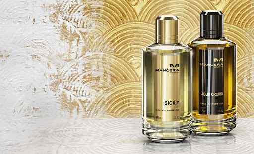 Best Mancera Women Perfumes in 2020