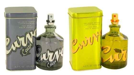 Best Liz Claiborne Perfumes For Women