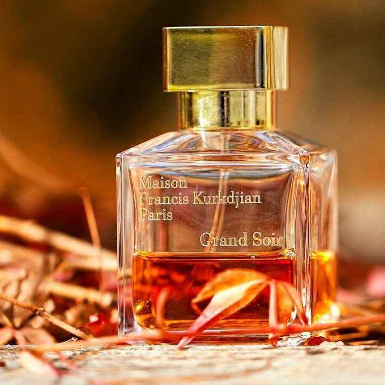 5 Best Maison Francis Kurkdjian Perfumes For Men In 2021
