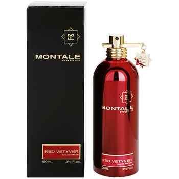 Best Montale Men Perfumes in 2020
