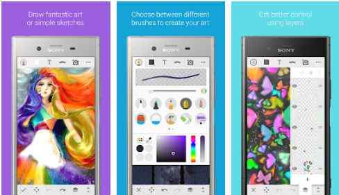 Best Drawing Apps for Android in 2020