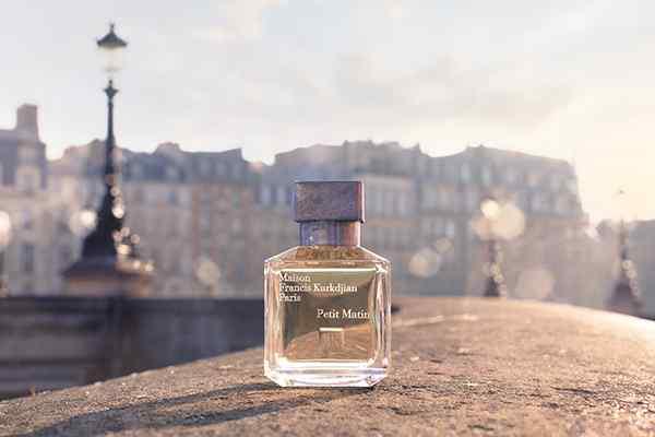 5 Best Maison Francis Kurkdjian Women Perfumes In 2021