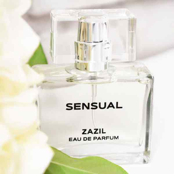 Best Zazil Perfumes