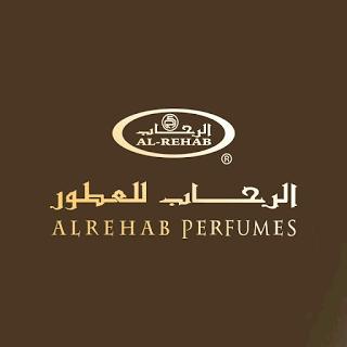 Best Al-Rehab Women Perfumes in 2020
