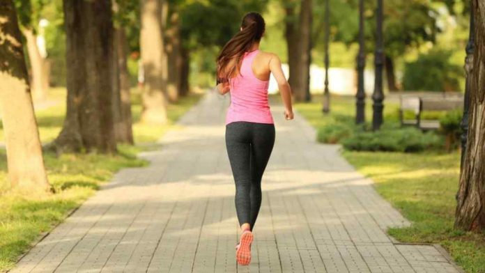 Tips to Get Back to Sport