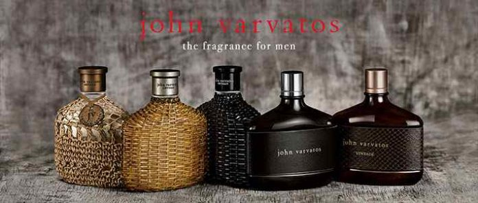 10 Best John Varvatos Men Perfumes in 2020