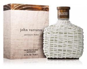 Artisan Pure by John Varvatos