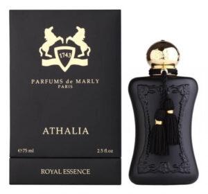 Athalia de Parfums de Marly