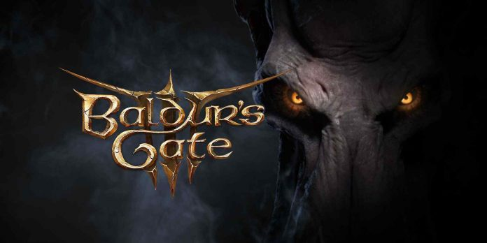 Baldur's Gate 3 Release Date and System Requirements