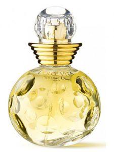 Dolce Vita by Christian Dior