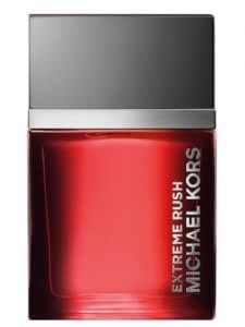Extreme Rush by Michael Kors