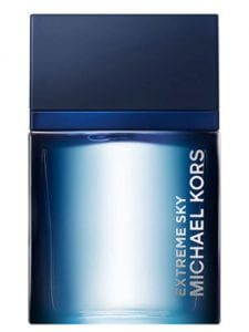 Extreme Sky by Michael Kors