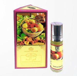 Fruit by Al-Rehab