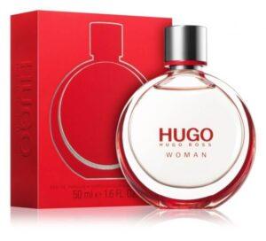 Hugo Woman by Hugo Boss