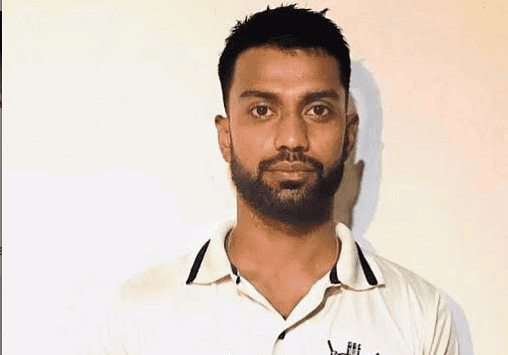 Indian cricketer commits suicide by not getting a chance in IPL 2020