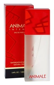 Intense for Women by Animale