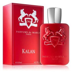 Kalan de Parfums de Marly