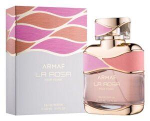 Armaf La Rose
