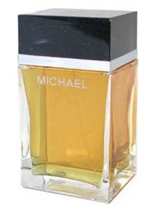 Michael for Men by Michael Kors