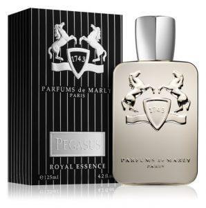 Pegasus Royal Essence de Parfums de Marly