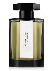 Rappelle-Toi by L'Artisan Parfumeur