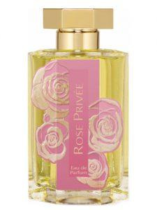 Rose Privee by L'Artisan Parfumeur