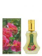 Shadha by Al-Rehab